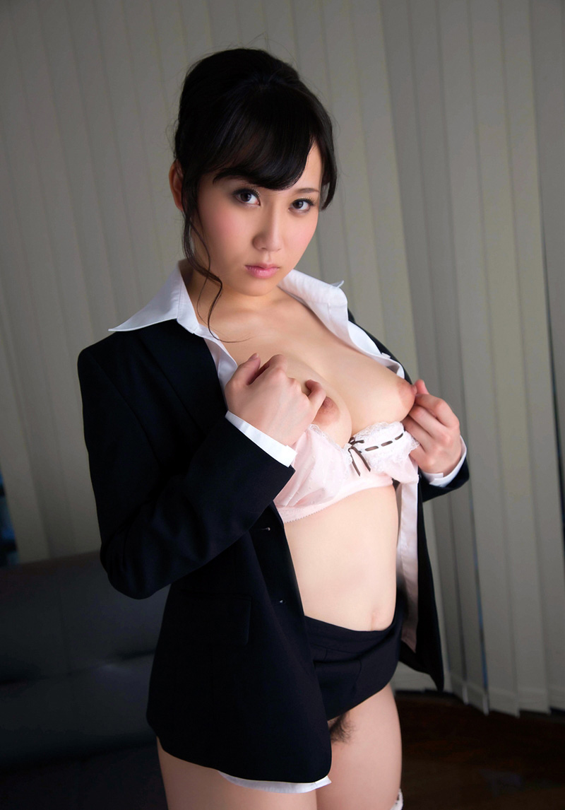【No.25304】 おっぱい / 倉多まお