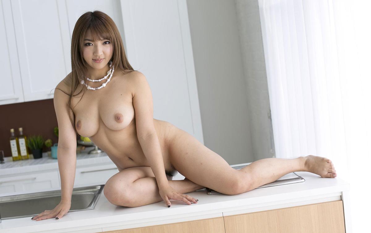 【No.25305】 オールヌード / 神咲詩織