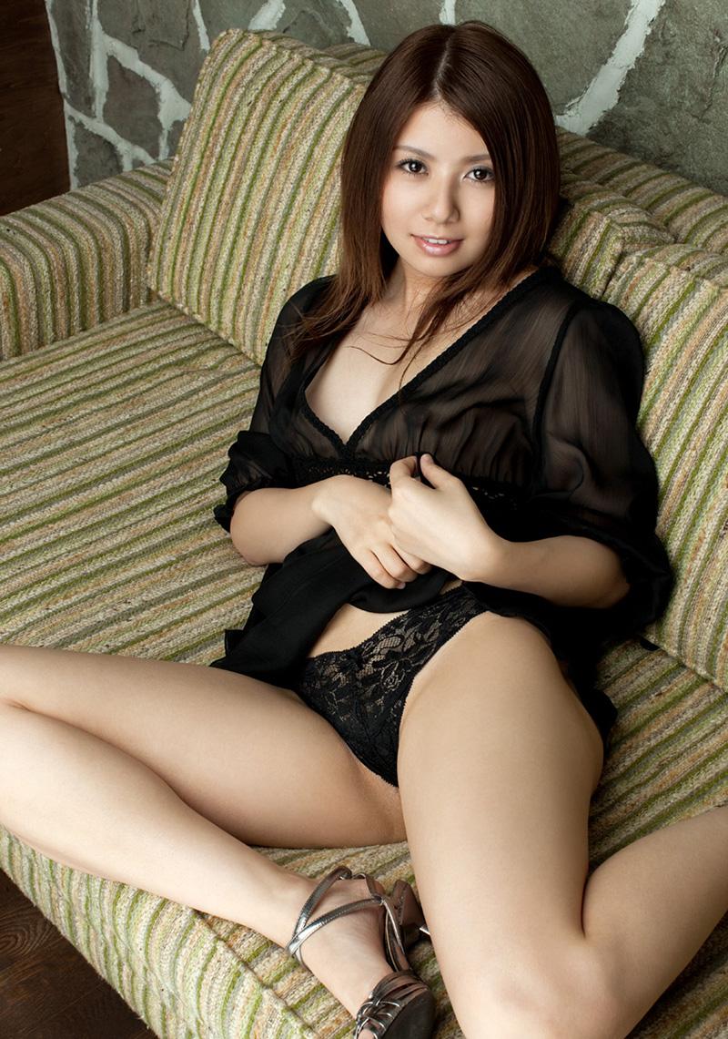 【No.25390】 パンティ / 安堂エリカ