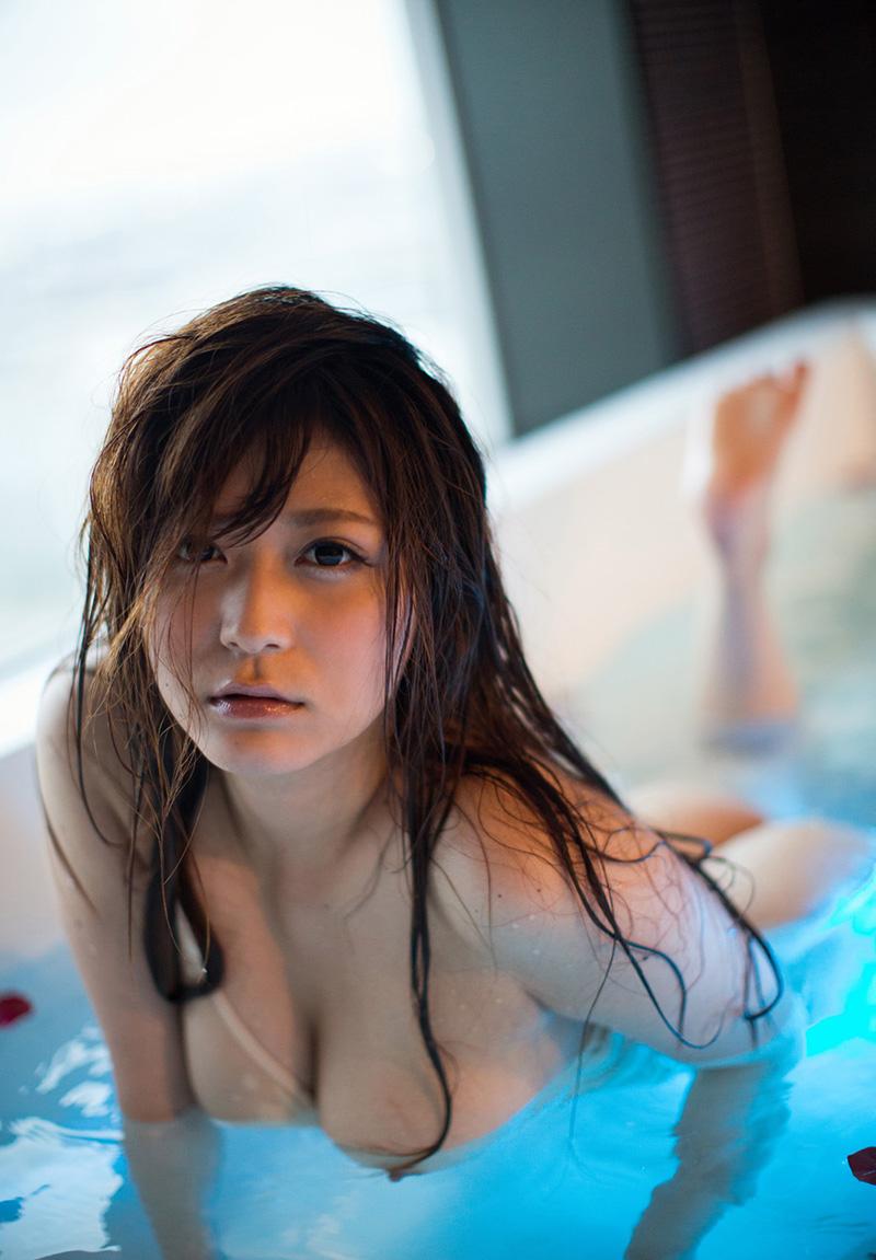 【No.25424】 濡れる / さとう遥希