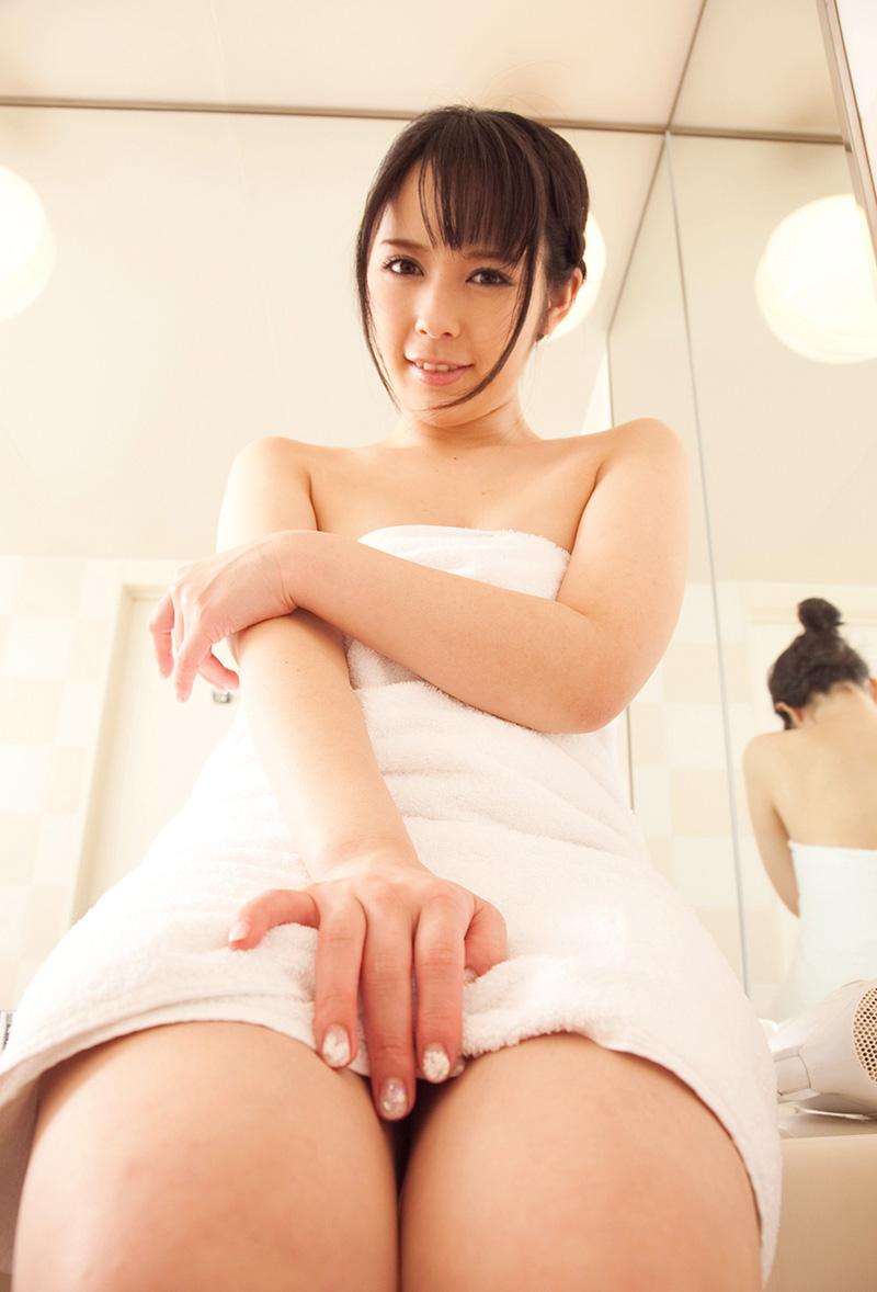 【No.25551】 バスタオル / 佳苗るか
