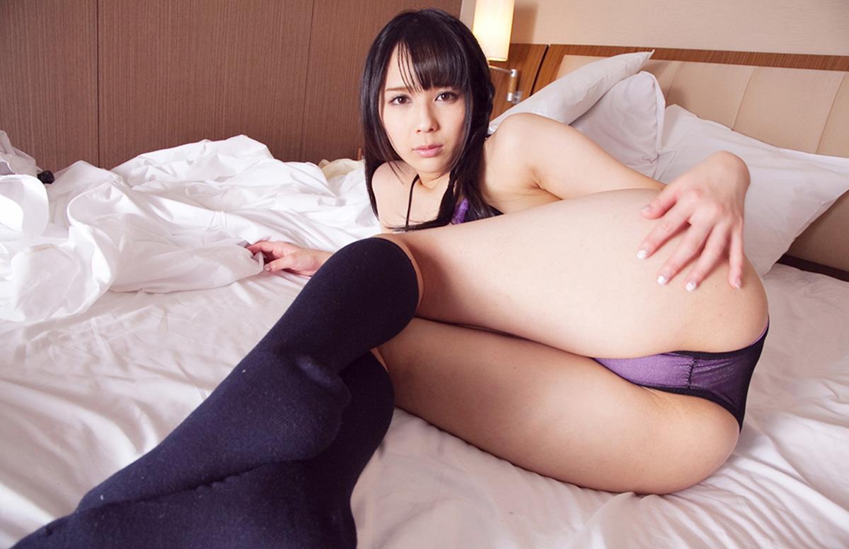 【No.25698】 お尻 / 佳苗るか
