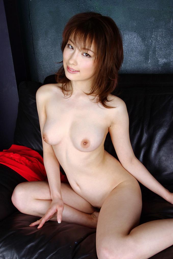 【No.25722】 オールヌード / 桜朱音