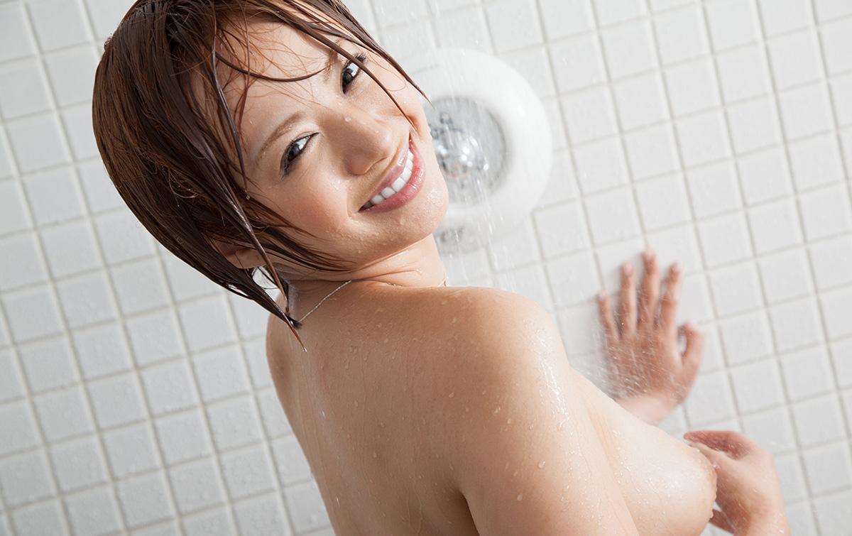 【No.25760】 濡れる / 星美りか