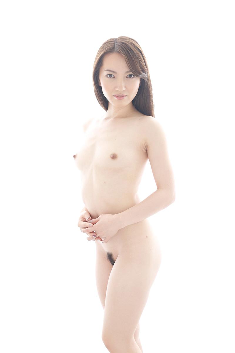 【No.25908】 オールヌード / 葉山瞳