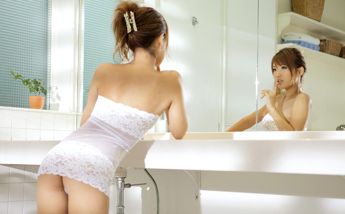 【No.25985】 綺麗なお姉さん / 水谷心音