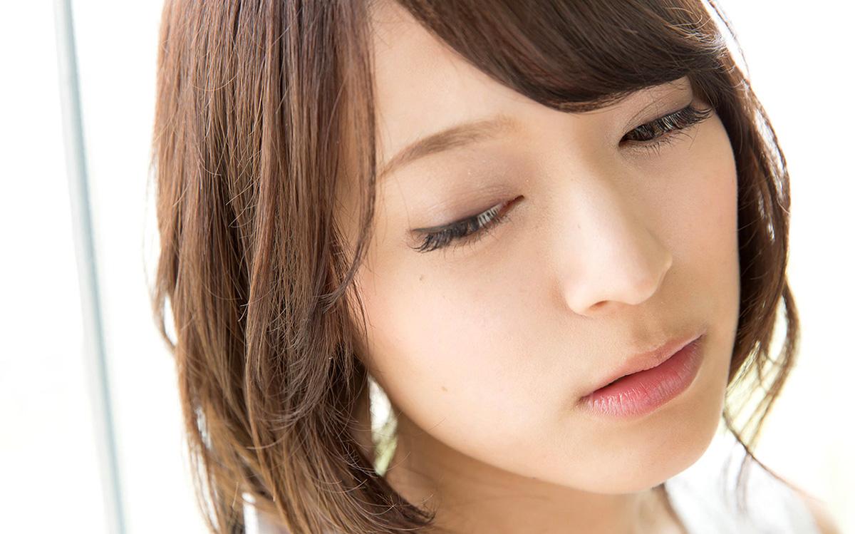 【No.26008】 綺麗なお姉さん / 司ミコト