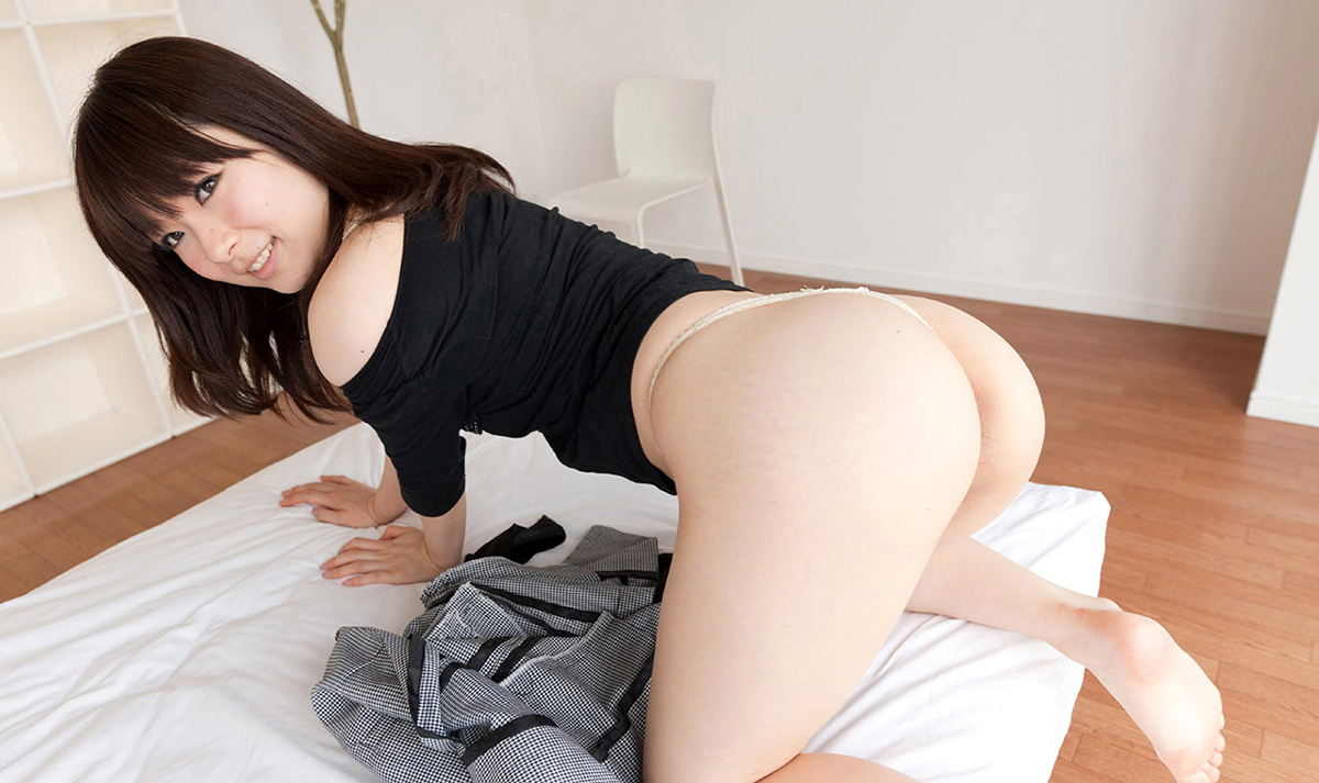 【No.26151】 Tバック / 前田陽菜