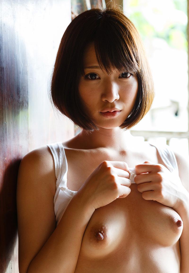 【No.26166】 おっぱい / 神谷まゆ