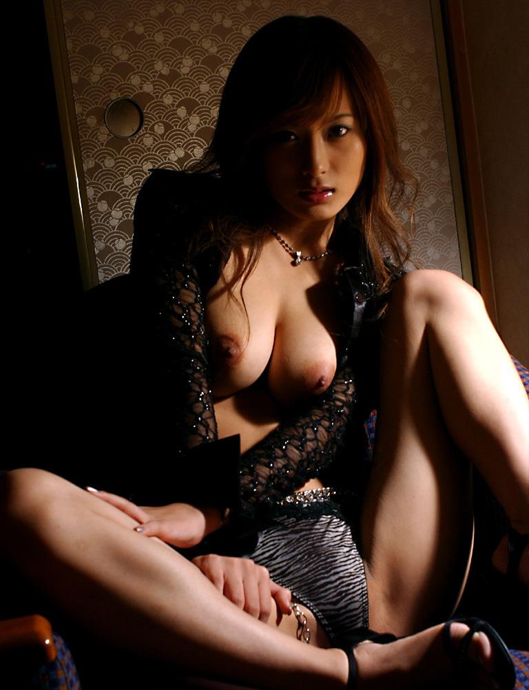 【No.26254】 妖艶 / 美竹涼子