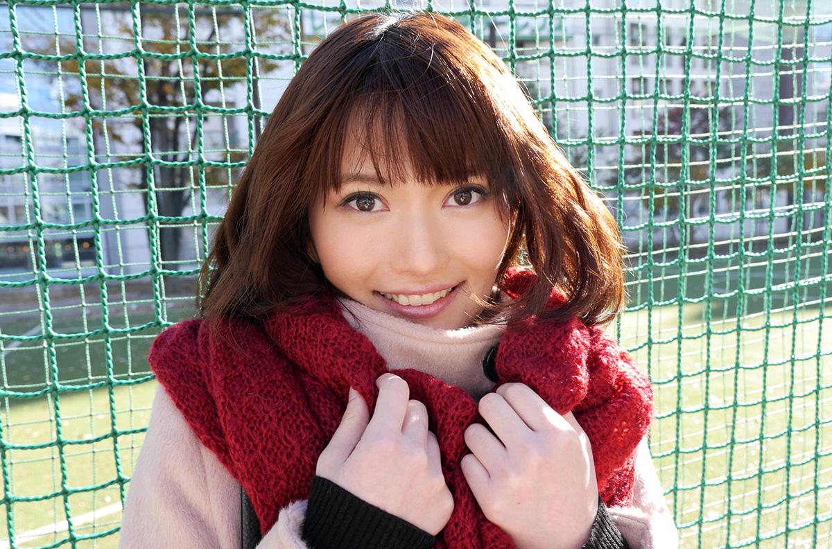 【No.26255】 綺麗なお姉さん / 一色里桜