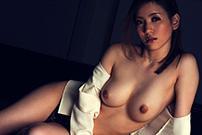 芦名ユリア エロボディと濃厚セックス画像
