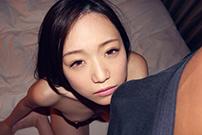 瀬奈まお パイパン娘の濃厚ハメ撮りセックス画像