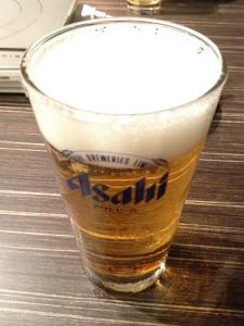gyuzoshabusuki1411021.jpg
