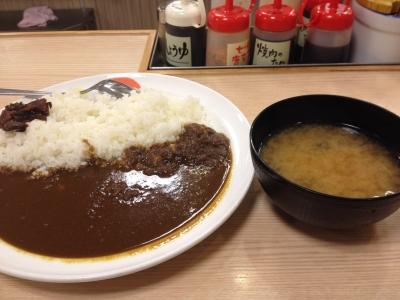 matsuyasaginomiya1412133.jpg