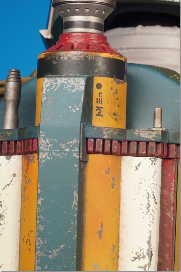 DSC02974