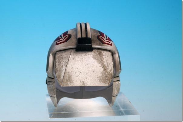練習用ヘルメット6