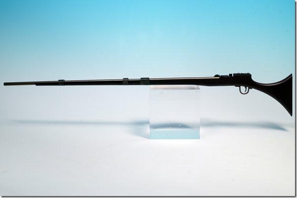 ライフルルーク2