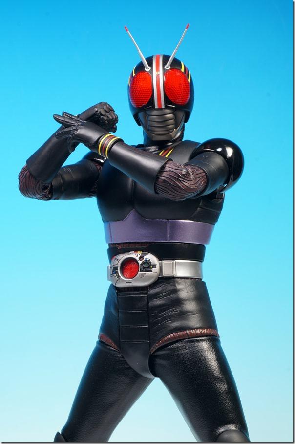 black01