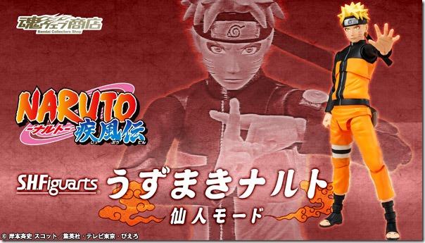 bnr_SHF_NarutoUzumakiSageMode_B01_fix