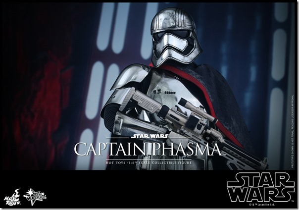 captain_phasma-11