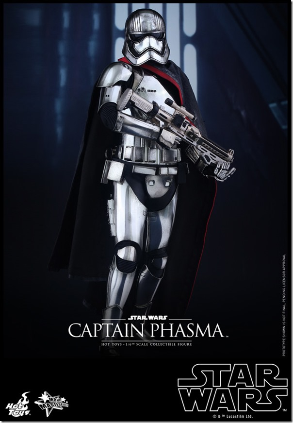 captain_phasma-2