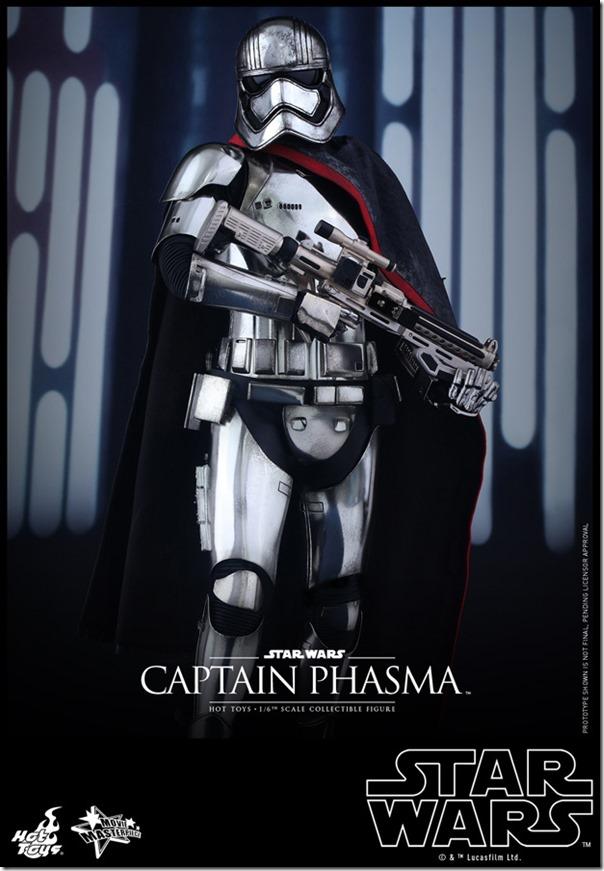 captain_phasma-4