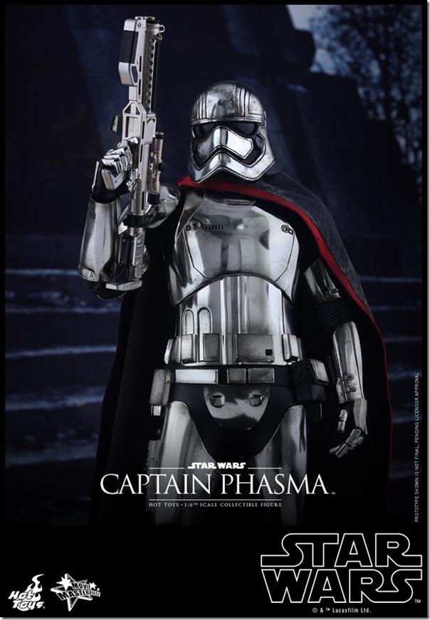 captain_phasma-5