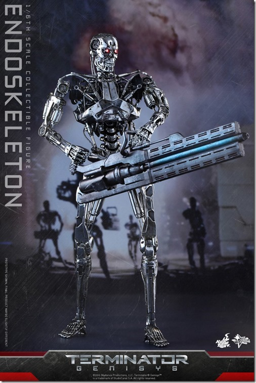 endoskeleton-1