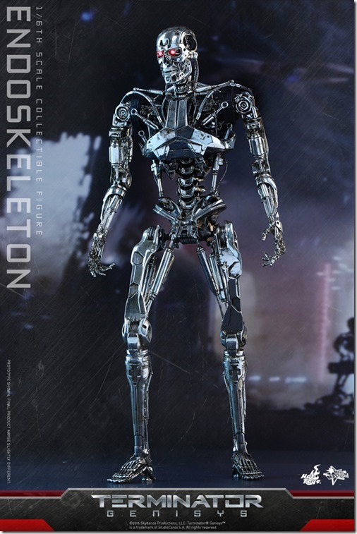 endoskeleton-2