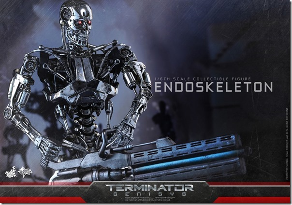 endoskeleton-4