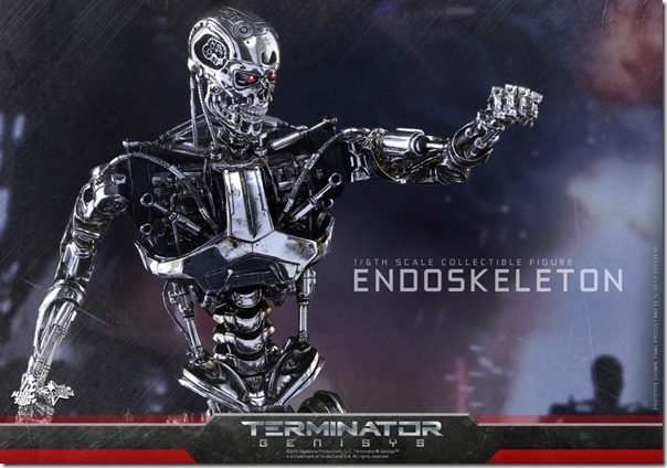 endoskeleton-6