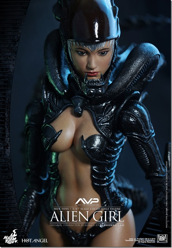 ha_alien_girl-15