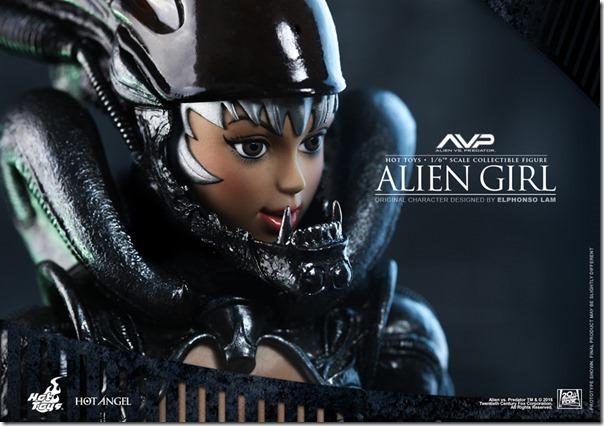 ha_alien_girl-19