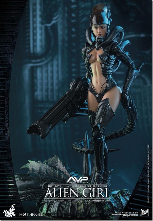 ha_alien_girl-1