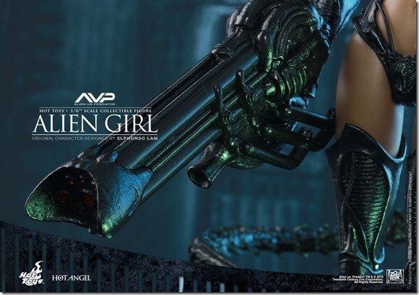 ha_alien_girl-20