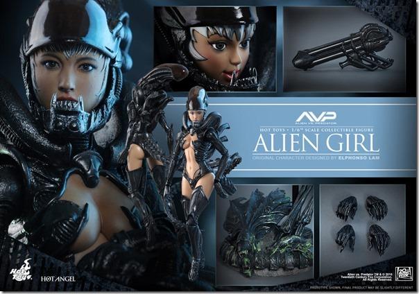 ha_alien_girl-21
