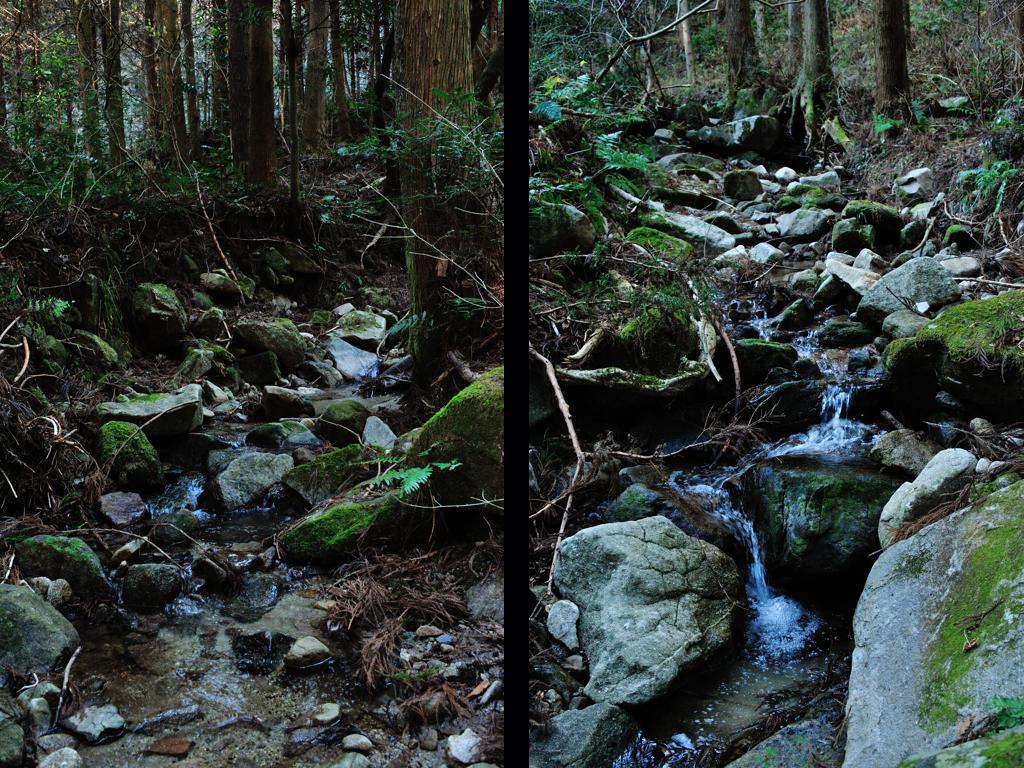 mountain_stream02.jpg