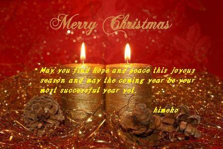 2-candles-christmas-card-aimelle.jpg