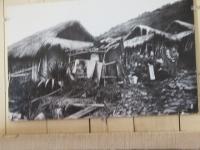 貧しい日本人村