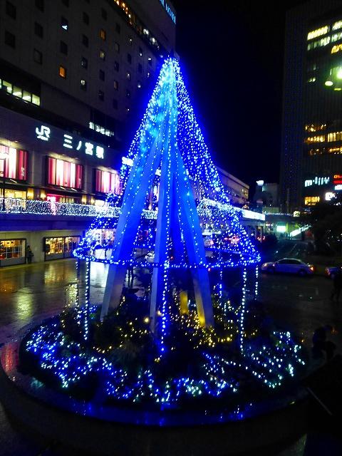神戸ルミナリエ1 133