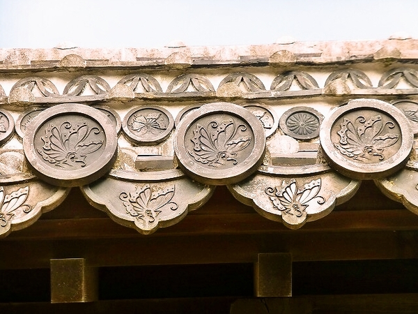 姫路城 028