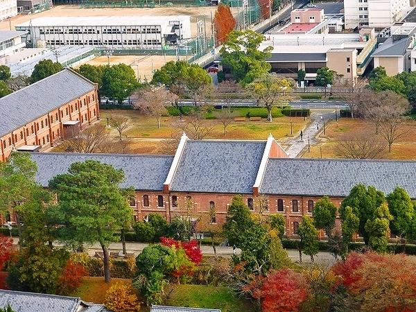 姫路城 139