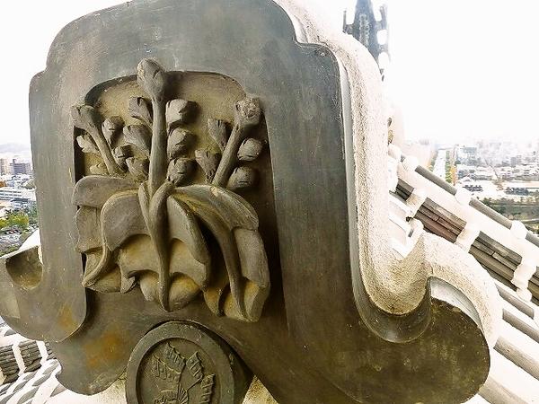 姫路城 131