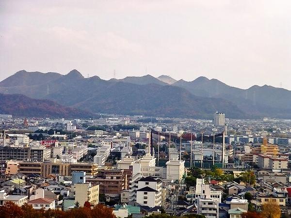 姫路城 141
