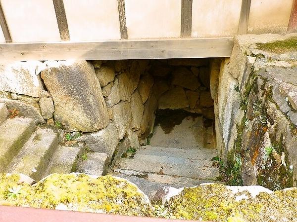 姫路城 178