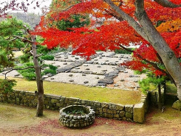 姫路城 200