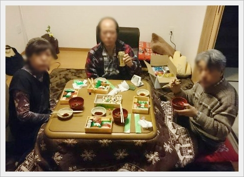 fc2_2016-03-11_02.jpg