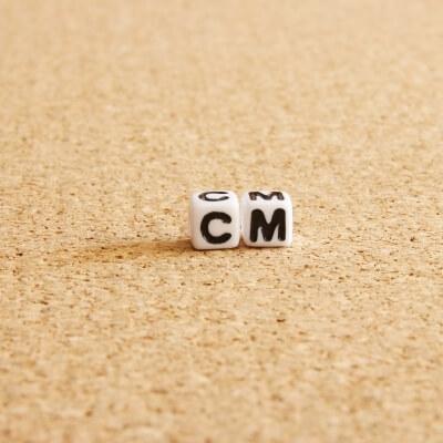 しかしCMには経営戦略が大きく絡むからなー