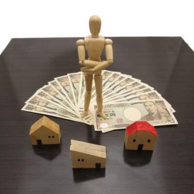 家賃債務保証が先か、敷金保証が先か